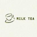 Milk tea/Son Tae-Joon