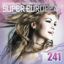 SUPER EUROBEAT VOL.241/SUPER EUROBEAT (V.A.)