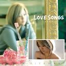 LOVE SONGS -コイウタ-(Music Video付)/宮脇詩音