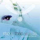 More Than Words (150bpmStyleRework)/YOJI BIOMEHANIKA