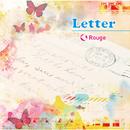Letter/Rouge