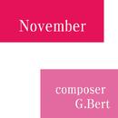 November/GBert