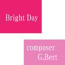 Bright Day/GBert