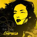 Cinemasia/uberLAB ∞ Bob Zopp