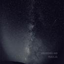 Summer Night (Orchestra Ver) (featJA)/leedongho