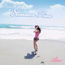 Summer time/Aino