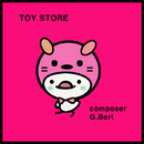 Toy Store/GBert