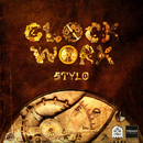 Clockwork/STYLO