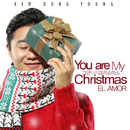 You're my christmas (El Amor)/Dong young