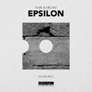 Epsilon - Single/Nari & Milani
