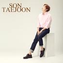 I wish/Son Tae Joon