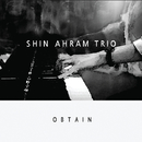 Obtain/SHIN AHRAM TRIO