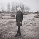 Try Again/HWION