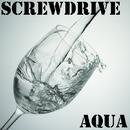 Aqua/ScRewDrive