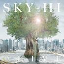 OLIVE/SKY-HI(日高光啓 from AAA)