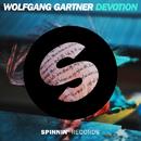 Devotion - Single/Wolfgang Gartner