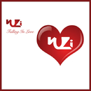 Falling In Love/KUZ i