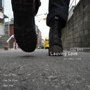 Leaving Love/TryEgg YunJimin