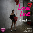 LOVE LINE/TF777