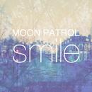 Smile/Moon Patrol