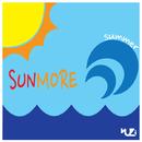 Summer SunMore/KUZ i
