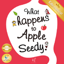 What happens to Apple Seedy/iFly