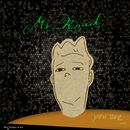 You are/Mr.Road