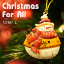 Christmas For All/forest L