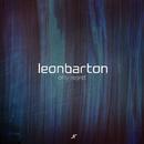 Only regret/The Leonbarton