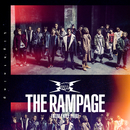 Lightning/THE RAMPAGE from EXILE TRIBE