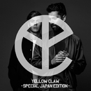Yellow Claw -Special Japan Edition-/Yellow Claw