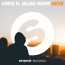 Keys (feat. Jalise Romy)/CMC$
