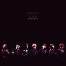 MAGIC/AAA