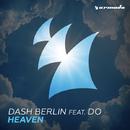 Heaven/Dash Berlin feat. Do
