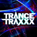 TRANCE TRAXXX/V.A.