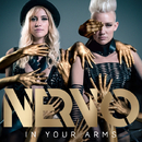 In Your Arms/NERVO