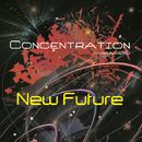 New Future/ARU