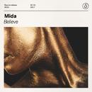 Believe/Mida