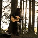 JOURNEY -Acoustic Version-/RENO