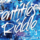 entities/RIDDLE