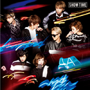 SHOW TIME/AAA