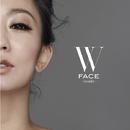 W FACE ~ inside ~/倖田來未