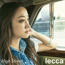 High Street/lecca