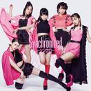 Synchronized ~シンクロ~/Fairies