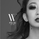 W FACE ~ outside ~/倖田來未