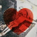 Love/J-US