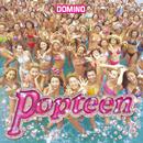 Popteen/DOMINO