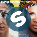 Without You/Sophie Francis