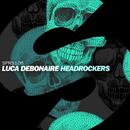 Headrockers/Luca Debonaire