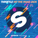 Hit The Road Jack/Throttle